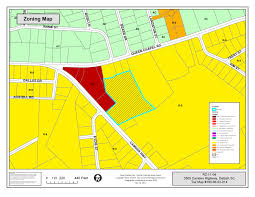 Dallas City Council District Map by Minutes Regular Meeting 08 14 12 Sumter County South Carolina