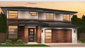 modern home plans with photos modern house plans small contemporary style home blueprints