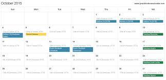 hebrew calendars calendar september 2017 calendar template 2018