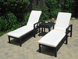 Outdoor Lounge Chair Patio 34 Patio Lounge Chairs 350757043193 Outdoor Lounge