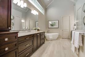 kitchen remodeling dallas bath design contractor tribute