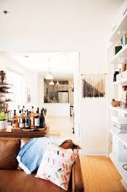 the roaming kitchen couple settles down in jersey city u2013 design sponge