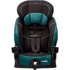 evenflo nurture infant car seat razzle dazzle walmart com