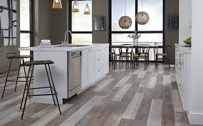 wood kitchen cabinets for 2020 kitchen remodel design trends for 2020 flooring america