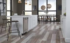 wood kitchen cabinet trends 2020 kitchen remodel design trends for 2020 flooring america