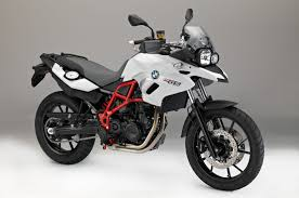 bmw f700gs malaysia bmw motorrad uk confirms g310r adventure bike