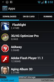 flash player 11 1 apk android 4 0 adobe flash 11 kyocera rise android forums