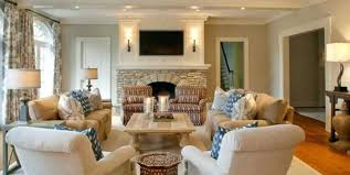dining table in front of fireplace dining room table in front of fireplace decor living layouts home