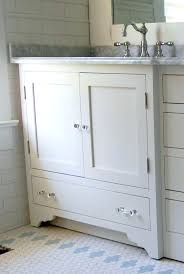 country cottage bathroom ideas cottage bathroom vanity country chic bathroom cottage bathroom ideas