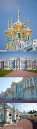 best 25 winter palace ideas on pinterest hermitage russia st