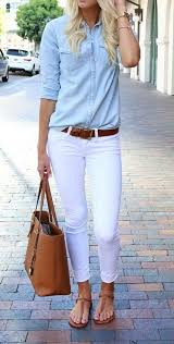 casual summer ideas best 25 s fashion ideas on s clothing