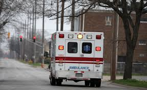 Six Flags Texas Accident Fema Calls A Regional Ambulance Service To The Aid Of Texas