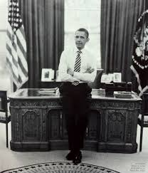 Presidential Desks Obama Presidents Desk Resolute Partners Desk