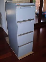 Elite Built Filing Cabinet Black Elite Built 3 Drawer Filing Cabinet With Key Cabinets