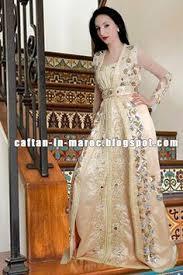 takchita mariage deux magnifiques robes haut de gamme takchita de luxe caftan