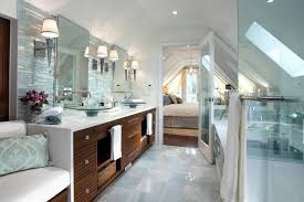 bathrooms renovation ideas bathroom renovation ideas from candice bathrooms