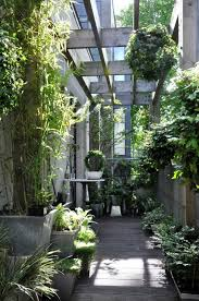 home and garden decorating ideas 55 small urban garden design ideas and pictures shelterness