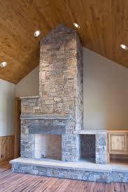 fireplaces kevin spencer masonry