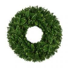 fraser fir wreath wreaths products
