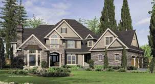 New Country House Floor Plans New England House Plan New - American home designs