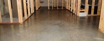 basement sealer 8 best dining room furniture sets tables and