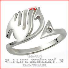 anime wedding ring anime wedding rings wedding photography