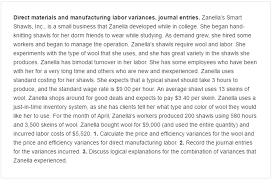 accounting archive november 22 2016 chegg com