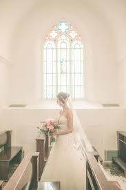 wedding backdrop hong kong a blush coral and church wedding hong kong wedding