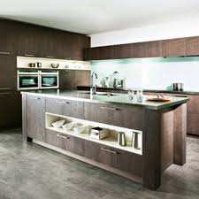 cuisine schmidt ajaccio schmit cuisine trendy mint within schmidt salle de