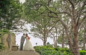 wayfarer chapel wedding wayfarers chapel wedding palos verdes sam s weddings joey