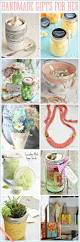 handmade gifts for women christmas gifts birthdays and gift