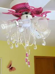 Ideas Chandelier Ceiling Fans Design Best 25 Ceiling Fan Ideas On Pinterest With Chandelier