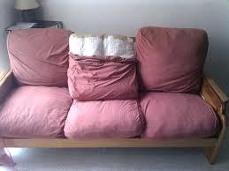 changer mousse canapé mousse coussin canape remplacer changer la de mon assise t one co