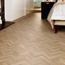 Lino Floor Covering Vinyl Flooring Buy Lino Cushion Floor For Sale