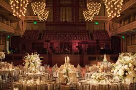 indian wedding planner indian wedding at schermerhorn symphony center fête nashville