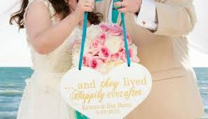 how much is a destination wedding beautiful destination wedding in watersound origins destination