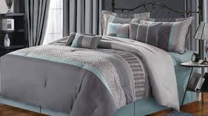 verify best bed linen tags fall bedding sets grey bedding ideas
