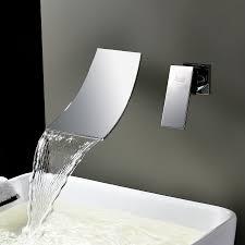 oil rubbed bronze widespread bathroom faucet waterfall bathtub faucet willis widespread waterfall faucet