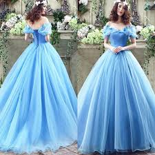 15 quinceanera dresses princess cinderella sweet 15 quinceanera dresses with sleeves