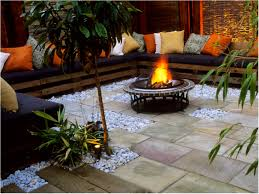 how to design backyard backyards gorgeous diy backyard waterfall backyard furniture