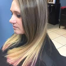 bella moda hair salon 23 photos u0026 22 reviews hair salons