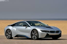 Bmw I8 Next Generation - videos 2015 bmw i8 in los angeles