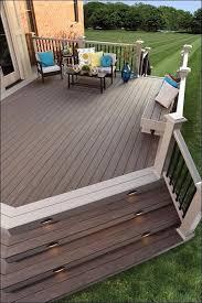 decking paint ideas full size of home depot veranda decking deck