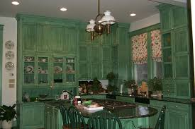 faux finish cabinets kitchen kitchen with a major remodel finish pictures reavis remodeling