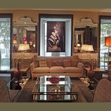 livingroom themes living room decor themes best interior design in home