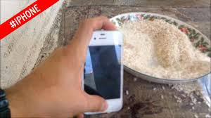 broken iphone 7 best places to get your phone fixed fast mirror