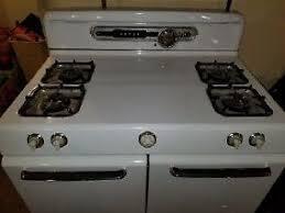 Used Cooktops For Sale Roper Stove For Sale Only 3 Left At 75