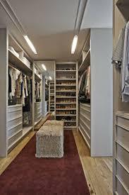 675 best in the closet images on pinterest dresser closet