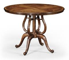 Table Decorating Ideas by Round Entryway Table Decorating Ideas How To Decorate With Round