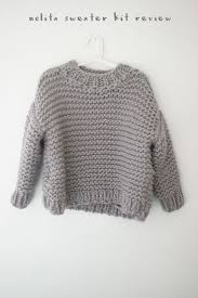 best 25 chunky knit jumper ideas on knitted jumper